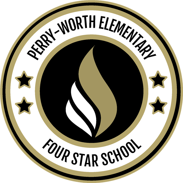 Four Star School